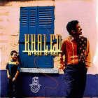 Cheb Khaled: CD N'ssi N'ssi