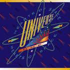 Sampler: Hearts of Space: CD Universe 1 - Sampler 90