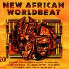 Sampler: Polymedia: CD New African Worldbeat Vol. 3