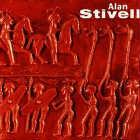 Alan Stivell - CD - Brian Boru