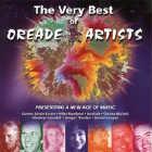 Sampler: Oreade - CD - Very Best of Oreade Artists