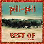 Pili Pili: CD Best of