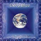Koitzsch & Gandegaard Frandsen: CD Deep Blue