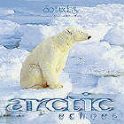 Gibson's Solitudes: CD Arctic Echoes