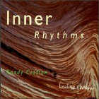 Randy Crafton - CD - Inner Rhythms