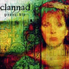 Clannad - CD - Greatest Hits