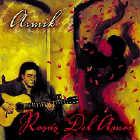 Armik: CD Rosas Del Amor