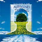 Dr. Hanke Roland: CD Autogenes Training