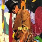 Marla Glen - CD - Our World