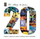 Sampler: New World - CD - The Story so Far