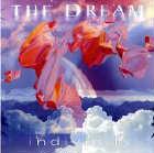 Sampler: New World - CD - The Dream - Indivinity