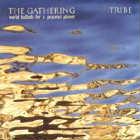 Sampler: New World - CD - The Gathering - Tribe