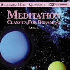 Various Artists - Klassik: CD Meditation Vol.1 - Classics for Dreaming