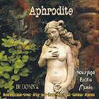 Di Donna - CD - Aphrodite