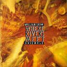 William Eaton Ensemble - CD - Where Rivers Meet