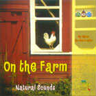 Nature Sounds from Oreade - CD - On The Farm