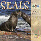 Nature Sounds from Oreade - CD - Seals