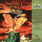 Nature Sounds from Oreade - CD - Inside The Dragons Lair