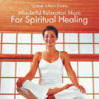 Gomer Evans Edwin: CD For Spiritual Healing