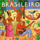 Putumayo Presents: CD Brasileiro