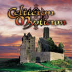 Various Artists - CD - Celticum Mysticum