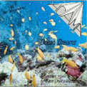 Acama  CD Ocean Dreams