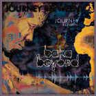 Baka Beyond - CD - Journey Between