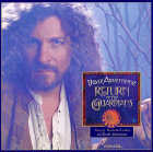 David Arkenstone - CD - Return of the Guardians