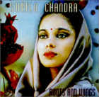 Sheila Chandra - CD - Roots & Wings