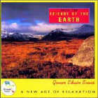 Gomer Evans Edwin: CD Music for Friends of the Earth