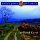 Al. Fraser & P. Machlis: CD The Road North