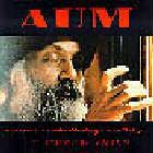 Humaniversity - Veresh: CD AUM - Meditation