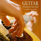 Sampler: Narada - CD - Guitar Fingerstyle