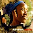Rokia Traoré - CD - Mouneissa