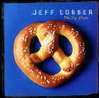 Jeff Lorber: CD Philly Style