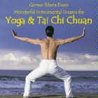 Gomer Evans Edwin  CD Yoga & Tai Chi Chuan