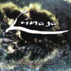 Lúnasa - CD - Otherworld