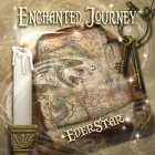 EverStar: CD Enchanted Journey