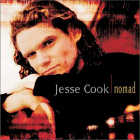 Jesse Cook: CD Nomad