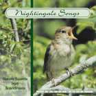 Nature Sounds: CD Nightingale Songs