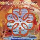 Klaus Schönning - CD - Cyclus