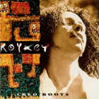 Roykey - CD - Creo Roots