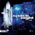 Bayerisches Fernsehen: CD Space Night Vol.9 (IX)