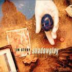 Tim Story - CD - Shadowplay