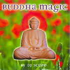 Various Artists feat. DJ Scope: CD Buddha Magic