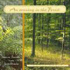 Nature Sounds from Fönix: CD An Evening In The Forest
