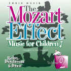 Don Campbell: CD Mozart Effect - Music for Children Vol.2