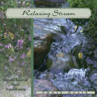 Nature Sounds from Fönix - CD - Relaxing Stream