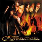 Cornamusa - CD - Cornamusa