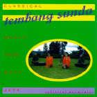 Tembang Sunda - CD - Classical Music from West Java